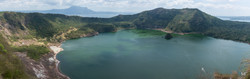 Lac Taal4