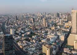 _JAP2595-Panorama