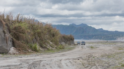 Volcan Pinatubo40