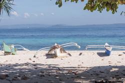 Île de Pamilacan16