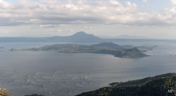 Lac Taal7