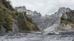 Volcan Pinatubo25
