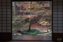 Takayama-Jardin Yoshijima