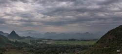_ASI0685-Panorama