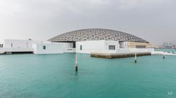 Abu Dhabi (4)