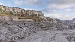 Volcan Pinatubo5
