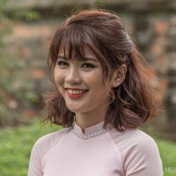 Vietnam14b