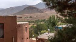 Abyaneh9