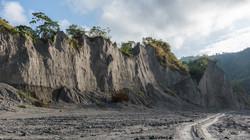 Volcan Pinatubo3