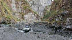 Volcan Pinatubo7