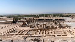 Persépolis3