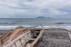 Île de Negros14