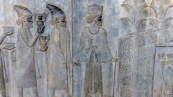 Persépolis6