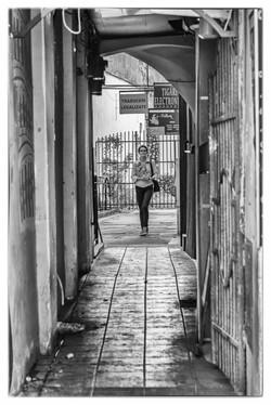 Photo_8_Derrière_la_porte