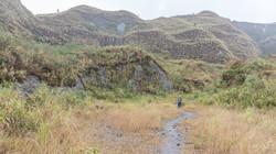 Volcan Pinatubo17