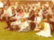 black-music-month-1979-first-celebration