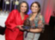 Dyana-Williams-Cathy-Hughes-NMAAM-2018-b