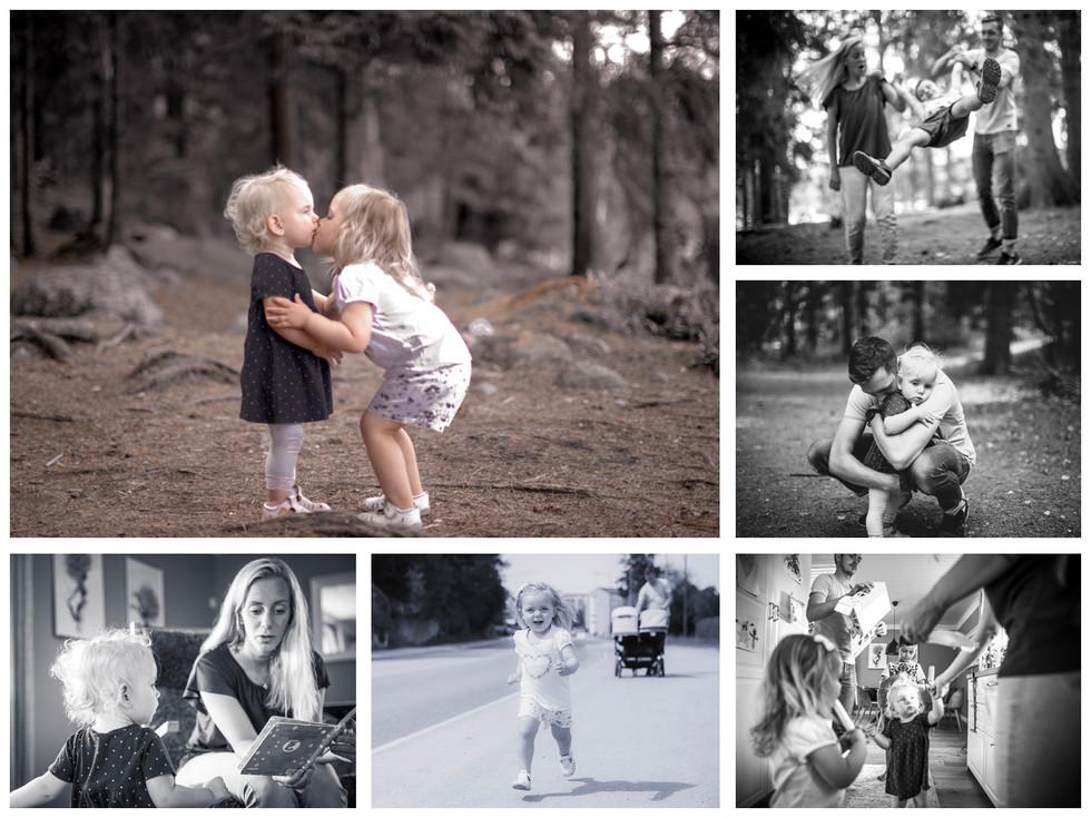 Collage6a.Madelene och barnen.jpg