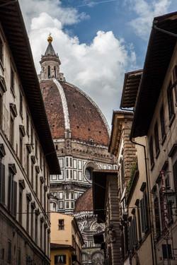 Florence, Italien