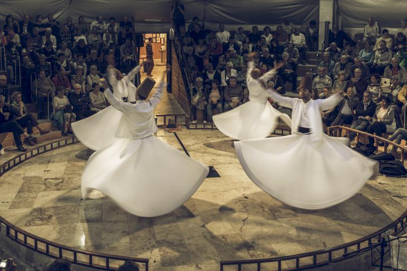 Darvish Dans