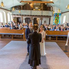 Bröllop, Bröllopsfotograf Stockholm, kyrkbröllop, Brud, Brudgum, Brudpar