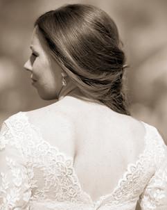 Bröllopsfotograf Stockholm, Bröllop, Brud, Brudklänning, Fotograf Stockholm,