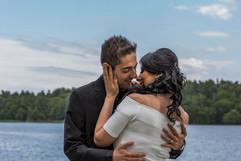 Bröllop, Bröllopsfotograf Stockholm, Förlovning, Förlovningsdans, Brud, Brudgum, Brudpar