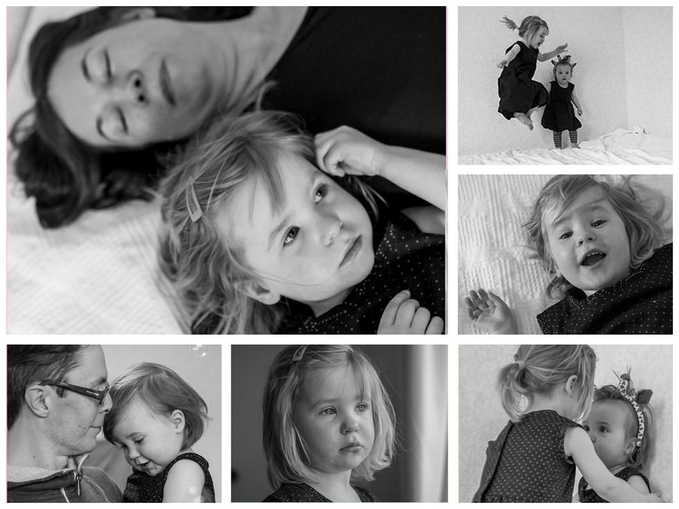 Collage6a.jpg