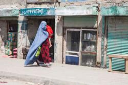 Kabul , Afghanistan