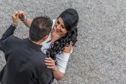 Förlovning