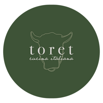 Toret_Circle_DarkGreen.png