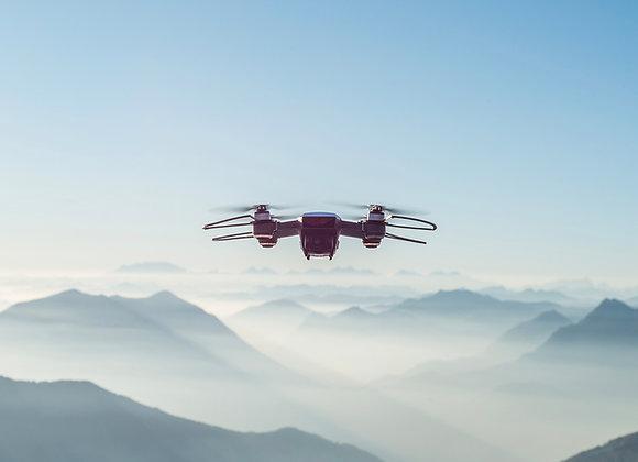 Drone™