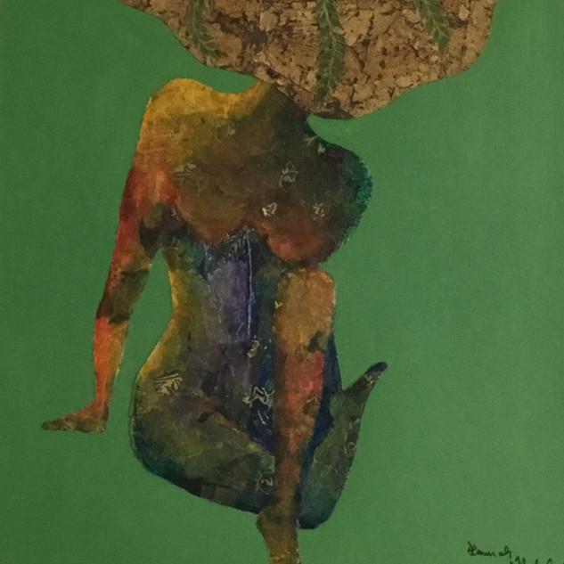 HANNAH NELSBACH
