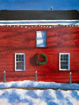 Start of Maine Tavern LowRes '20.jpg