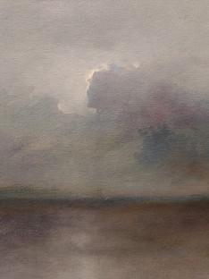 Margaret Creighton