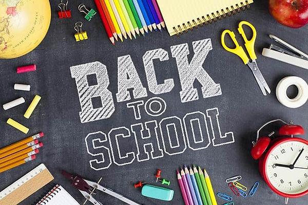 Back-to-School-Survival-Guide-.jpg