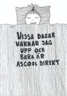 Ascool Direkt