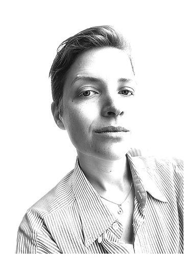 Linda Ljunggren Norberg - Skaperian