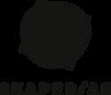 SKAPERIAN_logo_svart-svart.png