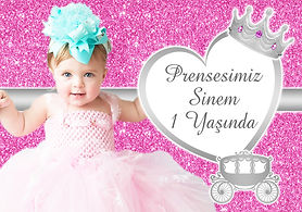 yenisimli_fusya1_70x100.jpg