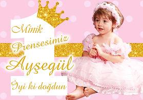 simli_kiz_afis.jpg
