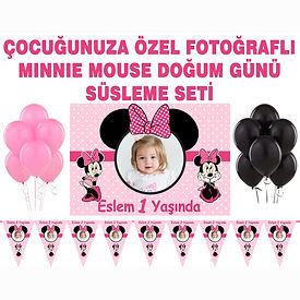 MİNNİE_SUSLEME.jpg