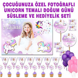 unicorn_yeni_pvc balonlu.jpg