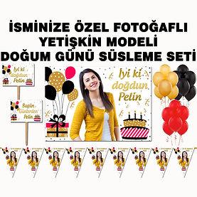 yetiskin_set.jpg