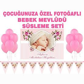 kiz_mevlud_sus.jpg