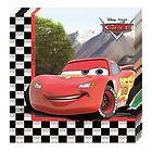 cars-formula-pecete-500x500.jpg