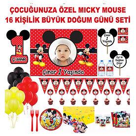 Mickey_16_Tabaklı_yeniypvc.jpg
