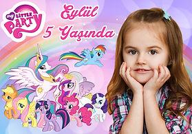 eylul_pony_A3.jpg