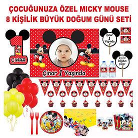 Mickey_Tabaklı_yeniypvc_Kare.jpg