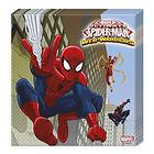 spiderman--kagit-pecete-33x33cm-3f53.jpg